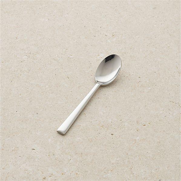 Mix Coffee Spoon
