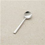 Mix Round Soup Spoon