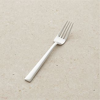 Mix Salad Fork