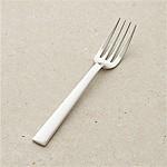 Mix Serving Fork