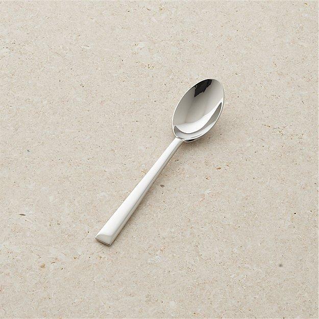 Mix Teaspoon - Image 1 of 5