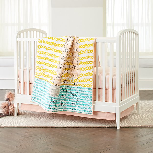 Nursery Bedding Girl Thenurseries