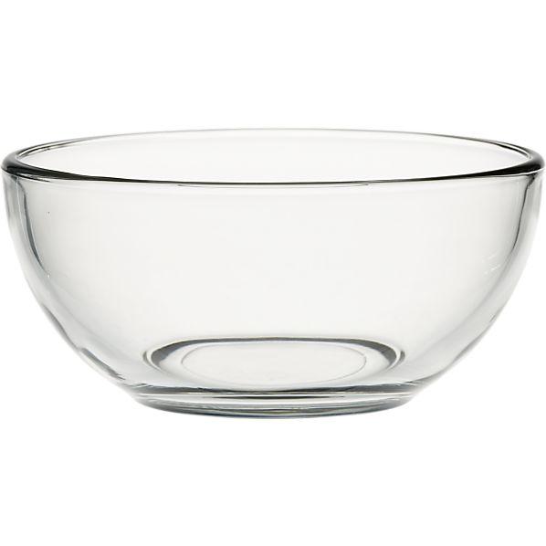 Moderno Cereal Bowl