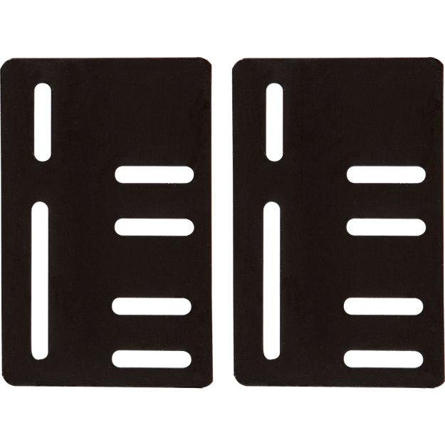 Modi Plate Kit Reviews Crate And Barrel