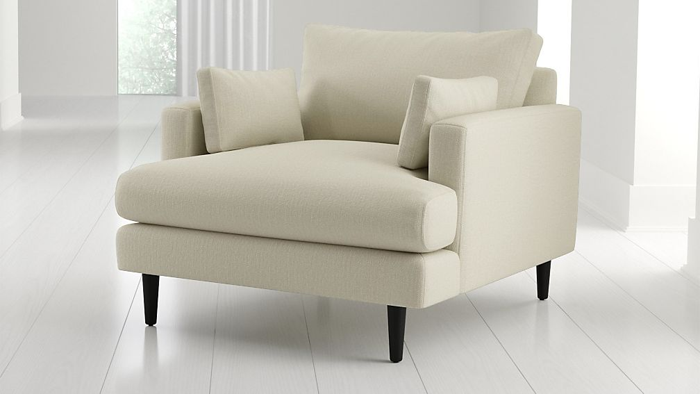 Monahan Chair - Image 1 of 6