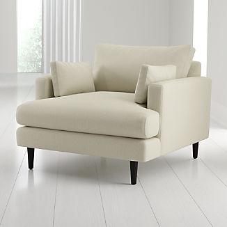Monahan Chair