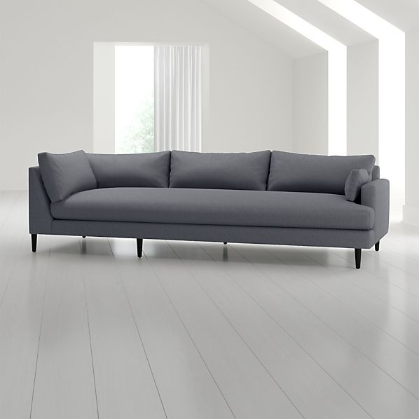 Monahan Right Arm Corner Sofa