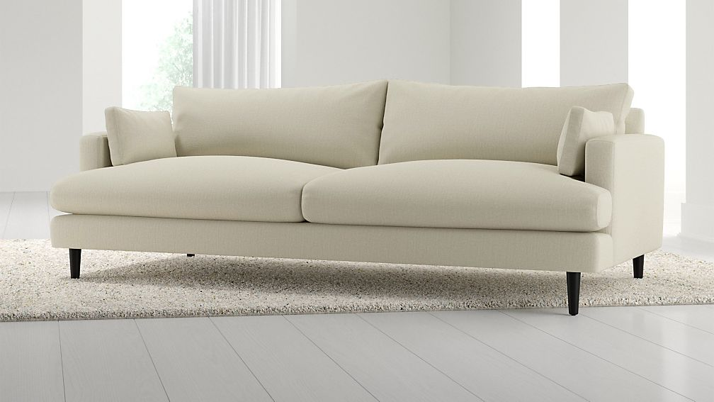 Monahan Sofa - Image 1 of 8