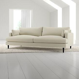 Monahan Sofa