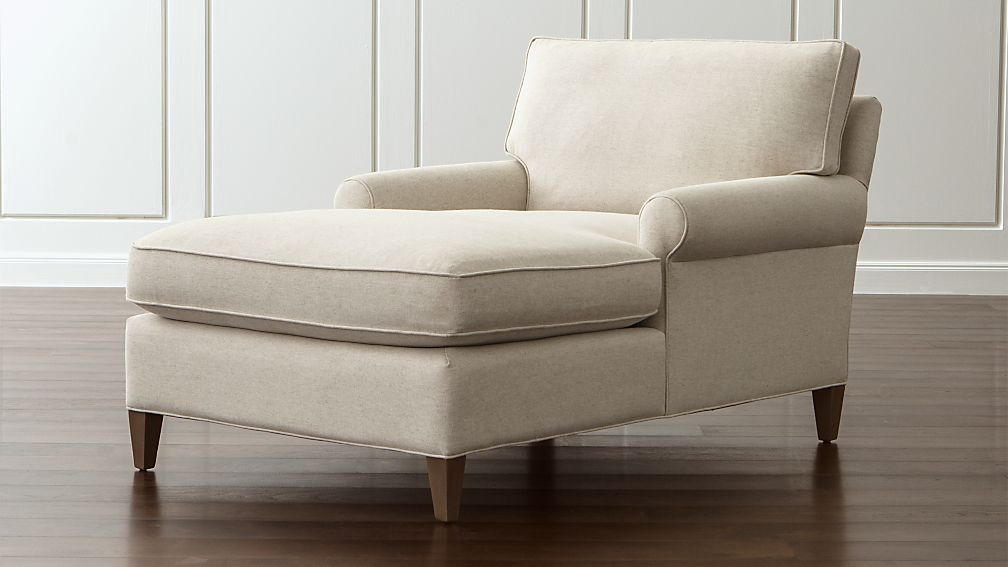 lounge albanese willa com loungers wayfair anniemichaud cheap arlo interiors reviews throughout inspirations chaise