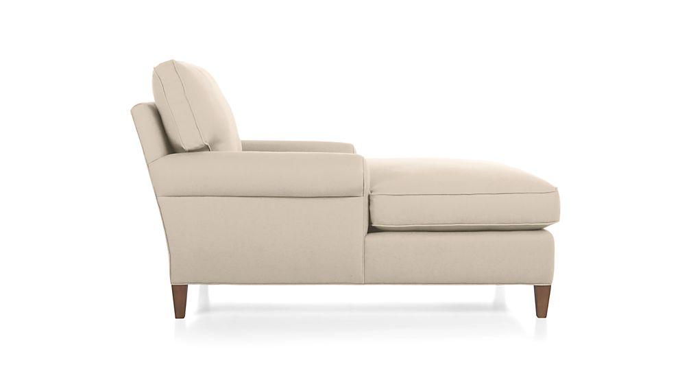 Montclair Chaise Lounge