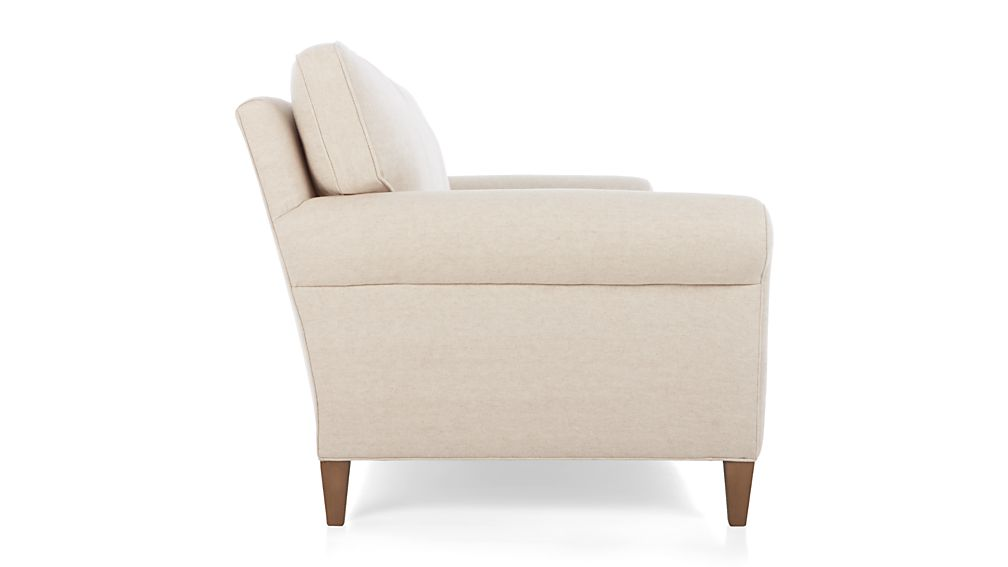 Montclair Apartment Sofa