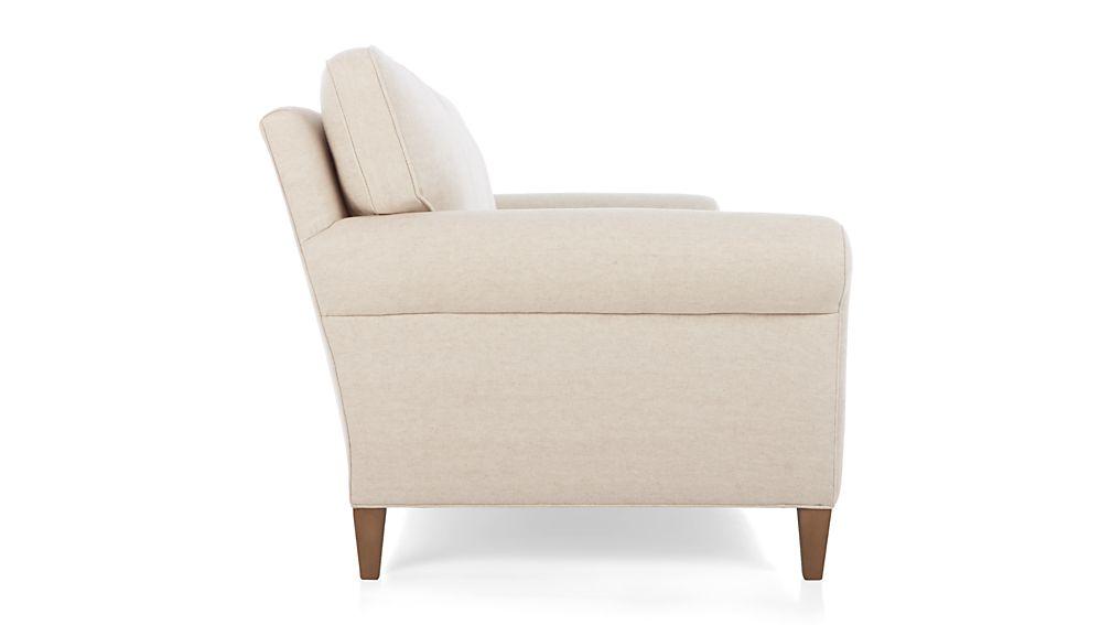 Montclair 3-Seat Sofa