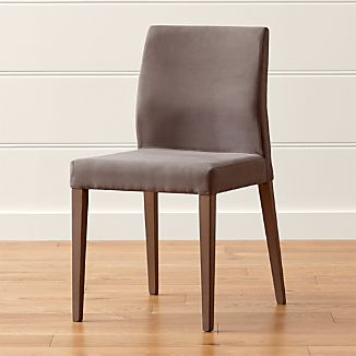 Monterey Smoke Dining Chair