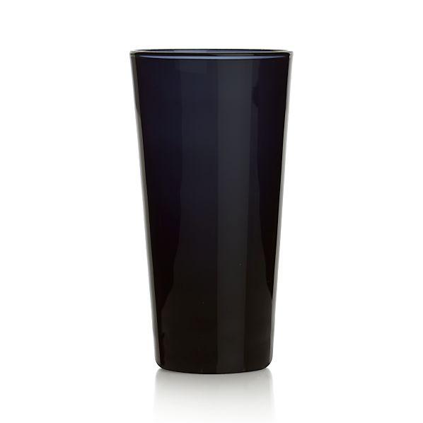 Morelia Cordial Glass