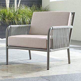 Cb2 outdoor furniture Out Door Cb2 Outdoor Furniture Crate And Barrel Cb2 Outdoor Furniture Crate And Barrel