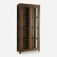 Filing Cabinets & Credenzas