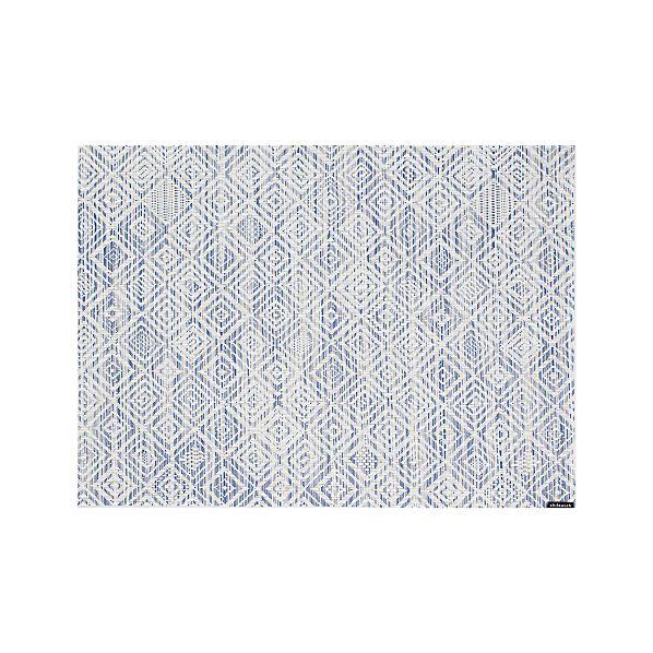 MosaicBluePlacematF17_VND