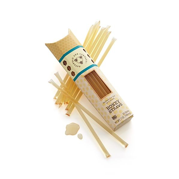 Multi-Floral Honey Sticks