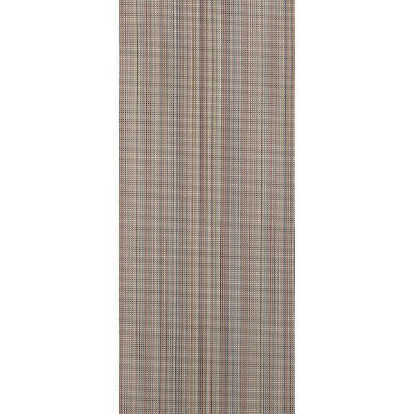 Chilewich ® Multi Stripe Runner