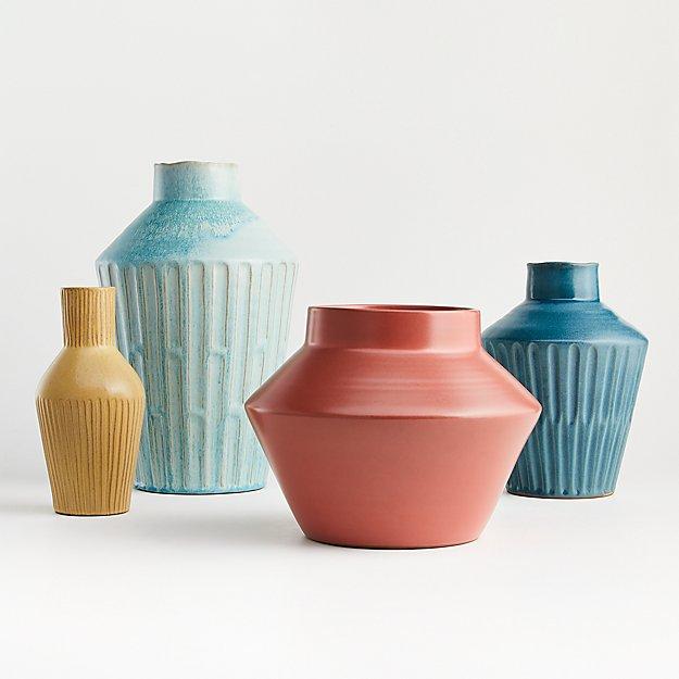 Multicolor Vase Arrangement - Image 1 of 2