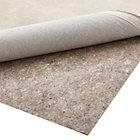 Multisurface Thick Rug Pad