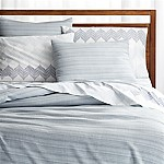 Nasoni Full/Queen Duvet Cover