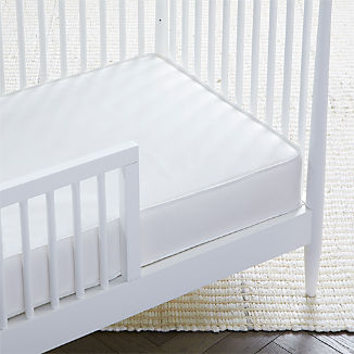 Classic 150 Organic Crib Mattress by Naturepedic ™