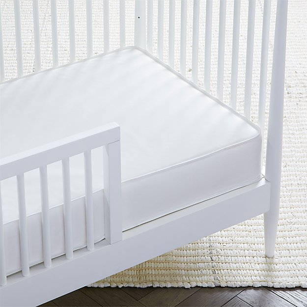 Naturepedic Classic 150 Organic Crib Mattress Reviews