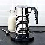 Nespresso ® Aeroccino 4 Frother
