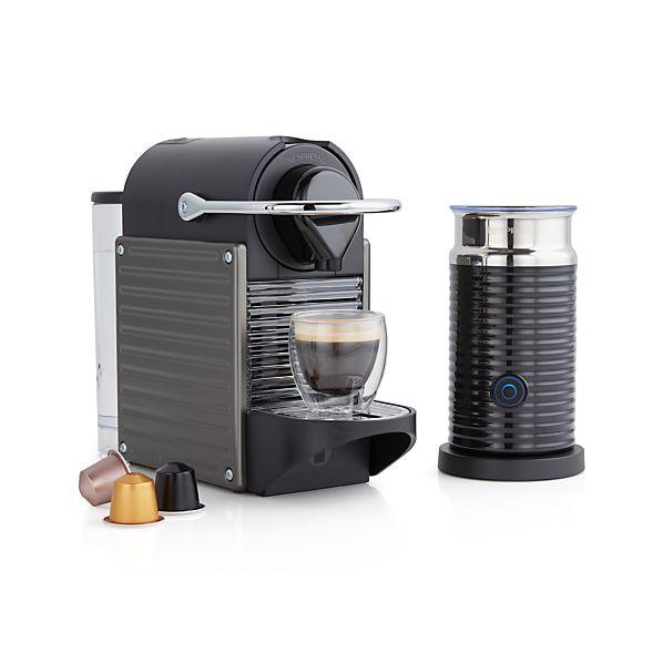 NespressoPxTitanBndlBrvlAVS17