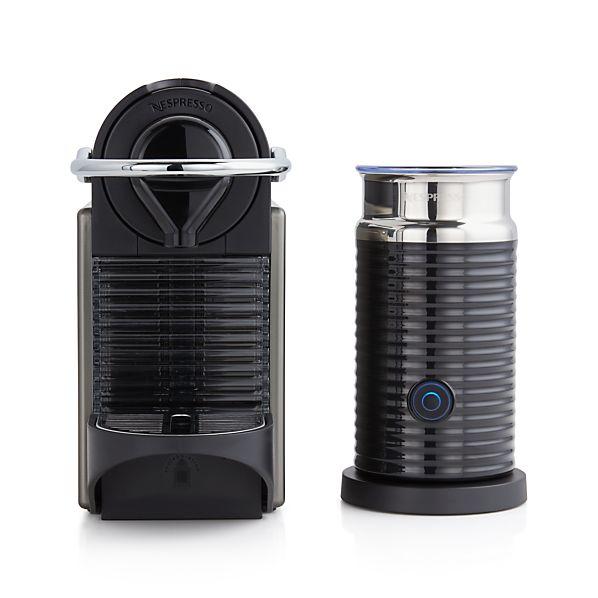NespressoPxTitanBndlBrvlS17