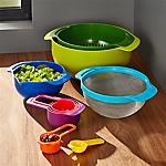 Joseph Joseph ® Nest 9 Mixing Bowl Set