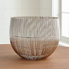 Centerpiece Bowls
