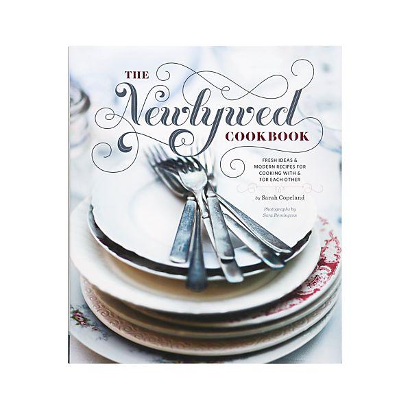 NewlywedCookbookF12