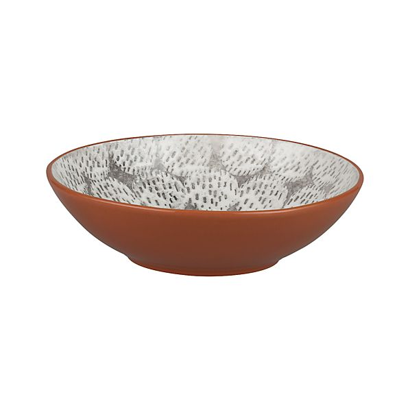 "Nico 7.25"" Serving Bowl"