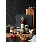View product image Slate Cheese Boards - image 2 of 13