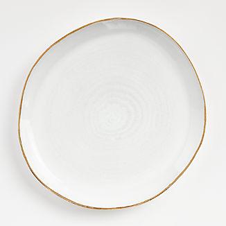 Nina Dinner Plate