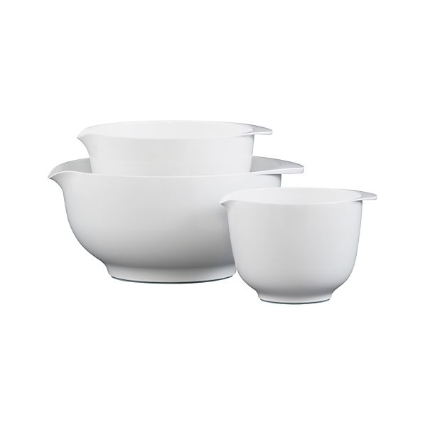 "3-Piece Nonslip 10""-13.25"" Nesting Mixing Bowl Set"