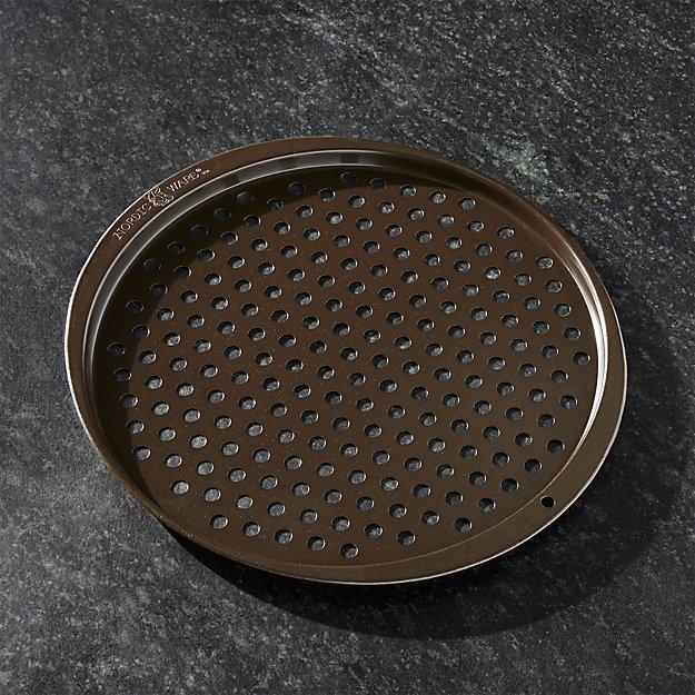 Nordic Ware ® Pizza Crisper - Image 1 of 2