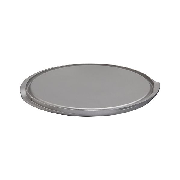 Nordic Ware Griddle-Grill Pan