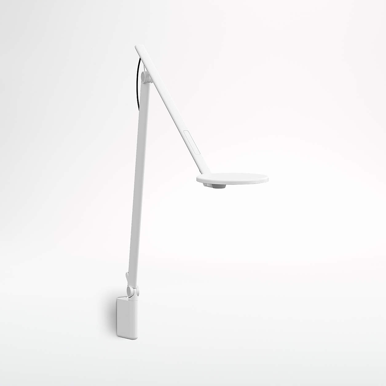 Humanscale sconce