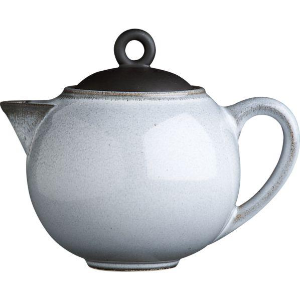 Nuit Teapot