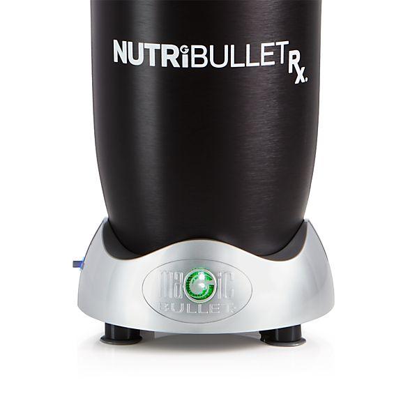 NutribulletRxBlenderAV2F16