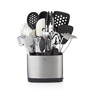 Oxo Magnetic Measuring Cups Set Of 4 Reviews Crate