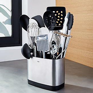 OXO ® 15-Piece Utensil Set