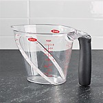 OXO ® Angle 2 Cup Measuring Cup