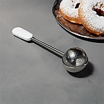 OXO ® Baker's Dusting Wand