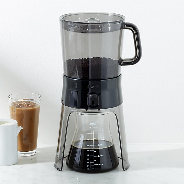 OXO Cold Brew Coffee Maker - Image 1 of 3