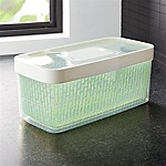 OXO ® 5-Qt. Greensaver Produce Keeper